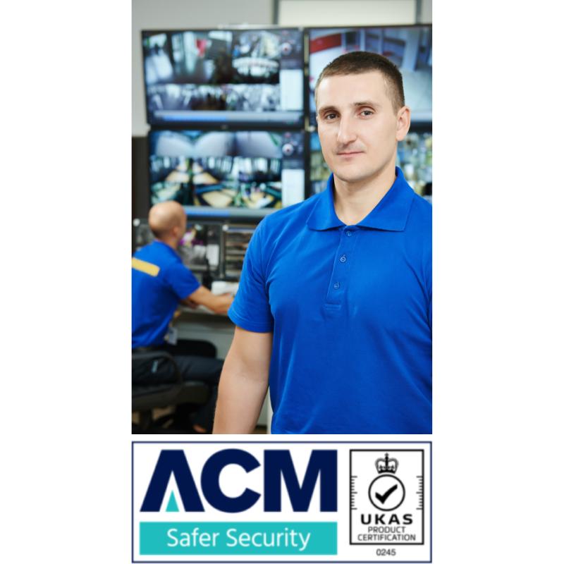 ACM SIA (2)